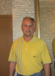 Andrey, 51  , Minsk