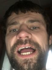 Misha, 36, Russia, Saint Petersburg