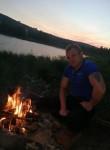 Minya, 30, Zheleznogorsk-Ilimskiy