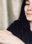 Tatyana, 19  , Blagoveshchensk (Amur)