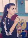 Anna, 21, Voronezh