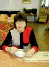 Sveta, 60, Ukraine, Mykolayiv