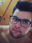Vitor, 30  , Osasco
