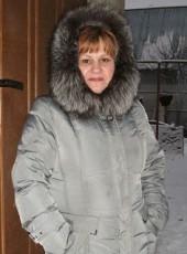 Lyudmila, 59, Russia, Ivanovo