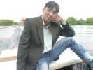 Ildar, 40 - Just Me Photography 11