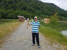 Ildar, 40 - Just Me Photography 23