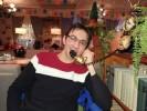 Ildar, 40 - Just Me Photography 38