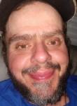 joey dimmitt, 34  , Liberal