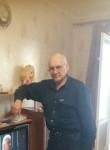 Vladimir, 54  , Saratov