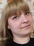 Irina, 29  , Kostroma