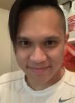 PlaystatioNike, 32  , Northridge