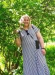 LARA, 54  , Kiev
