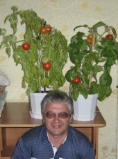 Oleg, 47, Russia, Krasnokamsk