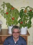 Oleg, 47, Krasnokamsk