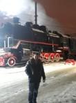 Aleksandr, 34  , Suoyarvi