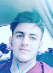 Valeh, 21  , Dzagam