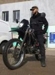 Pasha, 24  , Ochakiv