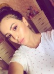 Gloria , 25  , Sharjah