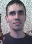 Vyacheslav, 30  , Lesozavodsk