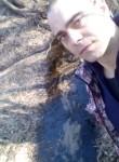Mikhail, 25  , Dubovka