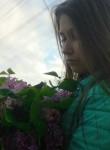 Vera, 18, Zlynka