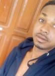 Ephrem, 25  , Lome
