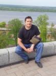 Aleksey, 41  , Salsk