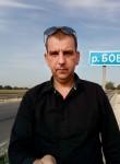 Vadіk, 45  , Rozhyshche