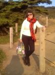 Tatyana, 56  , Sunny Isles Beach