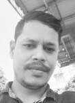 Rone, 30, Dhaka