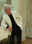 Sergey, 71  , Kharkiv