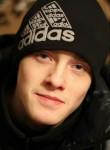 Mikhail , 23, Chelyabinsk