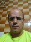 jose, 49 лет, Granada