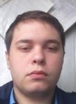 Stanislav, 22  , Novouzensk
