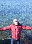 Taras, 40  , Khotyn
