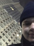 Machim , 19, Krasnoyarsk