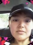 Alma, 26  , Yorba Linda