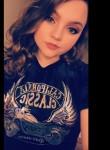 Meagan Mcgraw, 22 года, Corpus Christi