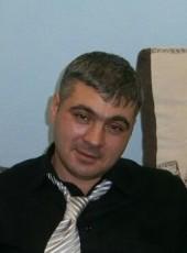 Maksim, 39, Russia, Barnaul