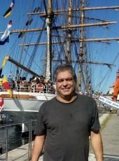 Klaus, 48, Brazil, Rio de Janeiro