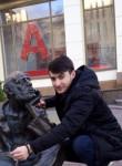 Said - Челябинск