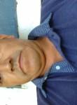 Antonio, 44  , Gainesville (State of Florida)