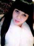 Kristina, 18  , Magurele