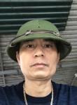 nguyen van nam, 51  , Hanoi