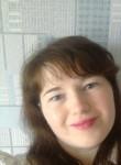 VikaHart, 31, Mariupol