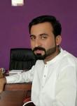 Suhaib, 18  , Islamabad