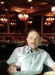 Nikolay, 53  , Velikiy Ustyug