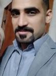 محمود, 28  , An Najaf