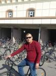 adxamjon, 35  , Kurgan