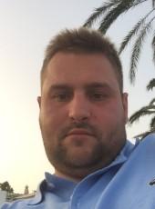 Sergey, 32, Russia, Noginsk